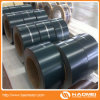 good price, high quality for color coated aluminum roofing coil