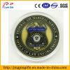 Custom Precious Metal Souvenir Proof Coin with Capsule
