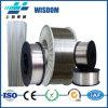 Pure Nickel Welding TIG Rod Erni-1 Oxford Alloy 82 MIG Wire