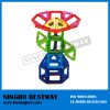 Imported Toys Wholesale Magnet Construction Set