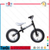 Kids First Bike for Boys and Girls Balance Bike