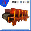 Baite Coil Sheet Automatic /Heavy /Feeder /Feeding Machinewith Straightener for Press Line