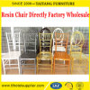 Event Banquet Wedding Chiavari Bamboo Tiffany Chairs