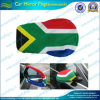 Car Side Mirror Cover Sock for National Day (M-NF11F14008)