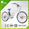 26inch 250W Beach Electric Bicycle (RSEB-1215)