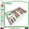 Supermarket Equipment Metal Supermarket Shelf