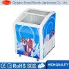 Commercial Display Ice Cream Freezers Price