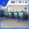 Ce Certification Jigging Machine for Manganese Ore Extraction/Manganese Ore Refining Machine
