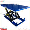 Heavy Duty Stationary Lift Platform Ylf1001