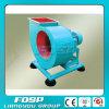 4-79 Type Centrifugal Fan/Ventilator for Indoor Ventilation