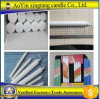 Polybag Cellophane Box Packing White Candle to Export