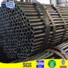 Cold Rolled Welded Precision Black Steel Pipe for Sofa Structure