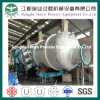 Stainless Steel Petrochemical Jacketed Agitated Reactor