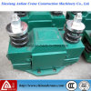 0.1kw Electric Constrution Used Wall Vibrator