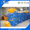Qt4-24 Cement Brick Making Machine Price in Kerala, Cement Brick Machine