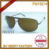New Style Metal Sunglasses (FM15214)