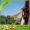 Balcony 185GSM Sand Color Shade Sail