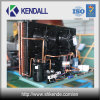 Copeland Scroll Compressor Unit for Cold Storage