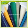 Tent Fabric Leader Surface PVC Laminated Tarpaulin