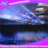Jumping Jet Fountain Outdoor / Music Fountain