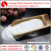 Agricultural Use Potassium Sulphate Fertilizer Humate China Price