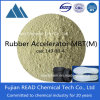 Manufacturers Supply Rubber Accelerator Mbt (M) Powder Rubber Industrial Grade (CAS: 149-30-4) ...