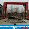 China Mingdao Crane Brand Gantry Crane for Timber Wood Lifting