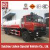 20000L Water Tanker Truck Water Sprayer 20 Ton