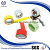 Hot Selling with Best Price BOPP Tapes