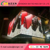 High-Light, High Gray Scale, Long Lifespan, P5 LED Display Advertising