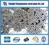 TP304/304L/H/Ln, Tp316/316L, Tp317/317L, Tp321/Tp321h, Tp347/347H, Tp309s/310S Stainless Steel Pipe