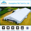 Big 20X80m Aluminium Structure Storage Warehouse Tent with Solid Wall