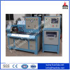 Generator Test Machine for Truck, Bus