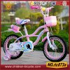 Sale for Red/Pin/Green/Blue New Styles Children Cycle/Bike/Bicycle