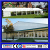 UAE Permanent Outdoor Kitchen Party Tent
