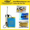 16L Knapsack Sprayer Agriculture Manual Sprayer