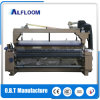 High Speed China Power Loom Machinery