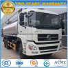 Dongfeng 6X4 20t Fuel Tank Truck 20000 L High Quality Oil Transport Truck