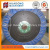 High Temperature Resistant Conveyor Belt