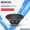18g100t PRO Sound Speaker Subwoofer