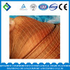 2000d Polyester Dipped Tire Cord Fabric