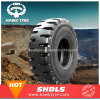 Superhawk / Marvemax Lq109 Bias Giant OTR Tyre L5 35/65-33, 45/65-45