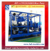 Dielectric Oil Purification Equipment
