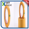 3m 244 Masking Tape for UV Resistance and Clean Removal