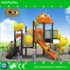 Kids Games Play Toy Outdoor Playground Equipment