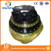 Good Price TM30 Travel Device for Excavator Doosan Dh170 Hyundai R170
