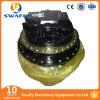 Good Price TM30 Travel Device for Excavator Doosan Dh170 Hyundai R170