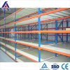 Multi-Level Steel Storage Rack Shelf