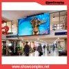 P3 Indoor Full Color LED Billboard