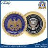 Top Quality Customized Both Side Police Commemorative or Souvenir Coin
